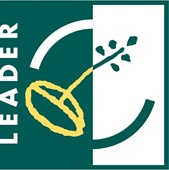 Vign_logo_leader_couleur