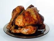 Vign_poulet_roti_1_